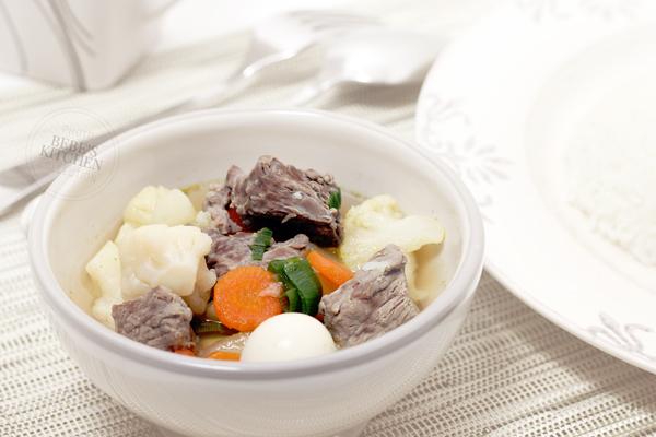 sup daging 2