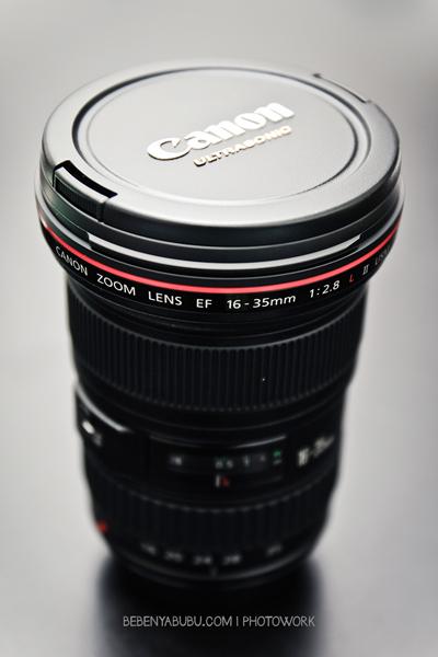 canon16-35