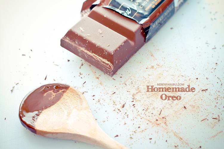 homemadeoreo-2