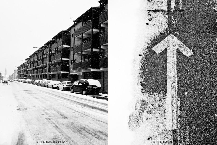snowcity2