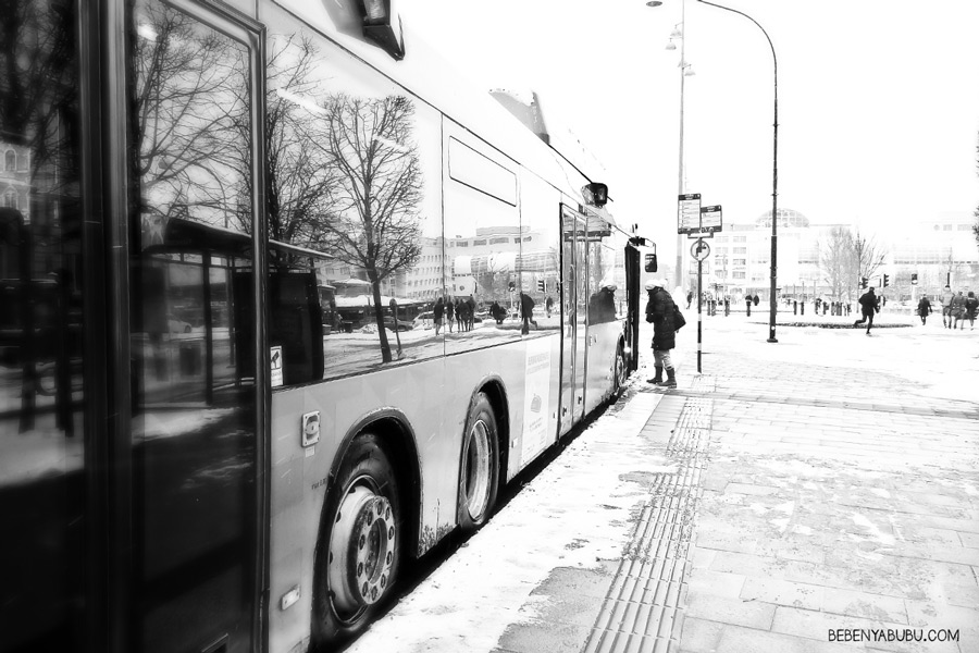 snowcity3