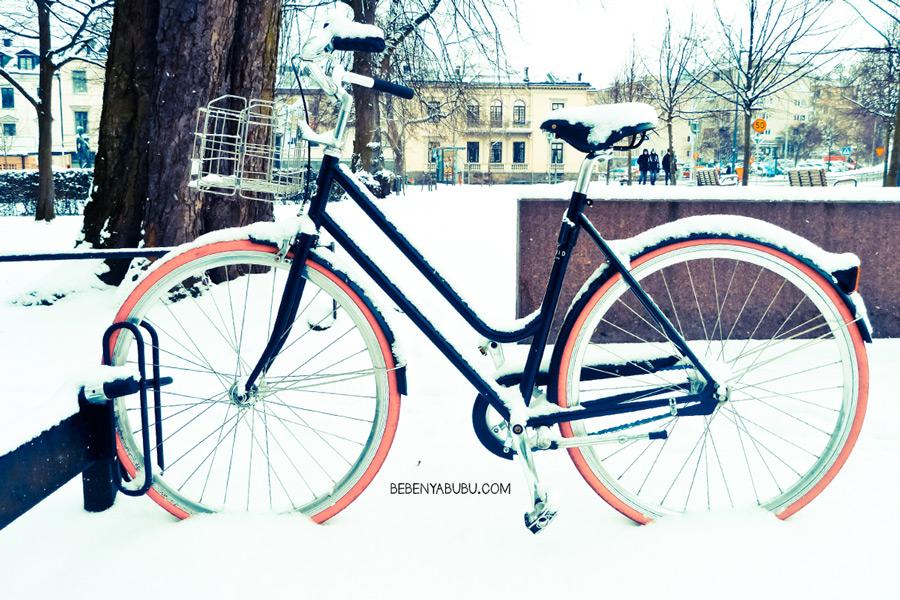 snowcity4