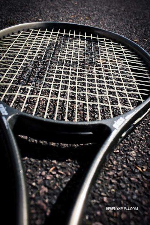 tennis.01