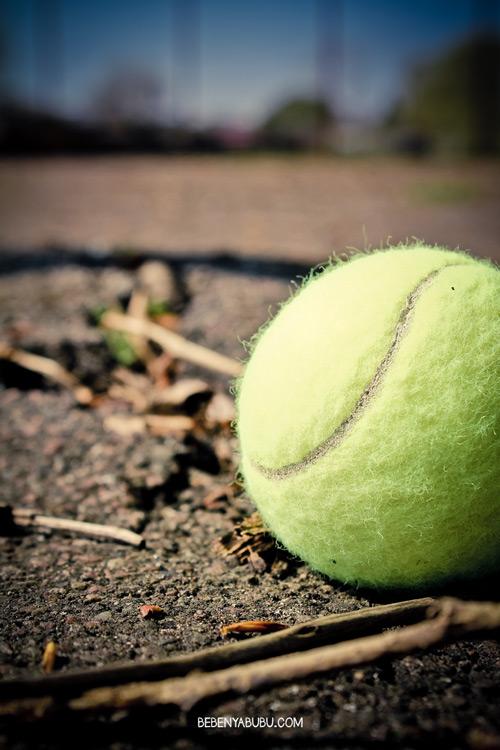 tennis.03