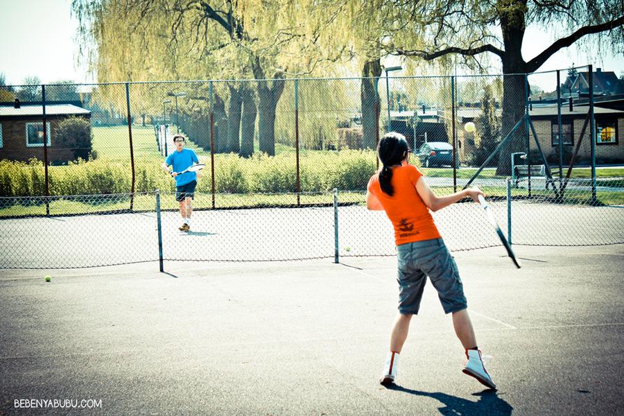 tennis.04