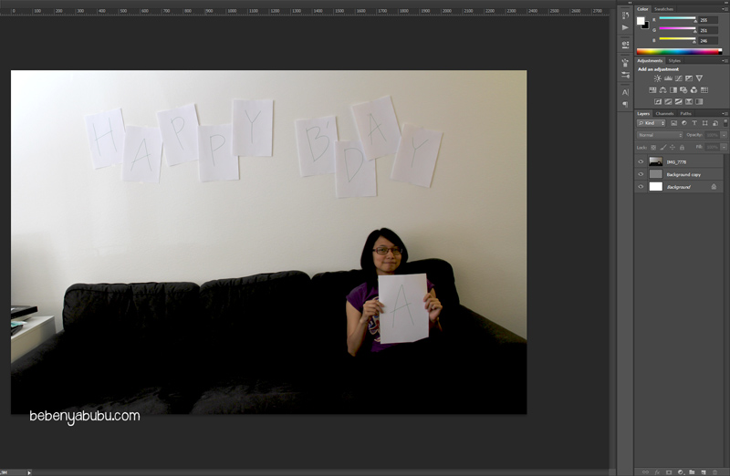 tutorial.sambung.foto.01