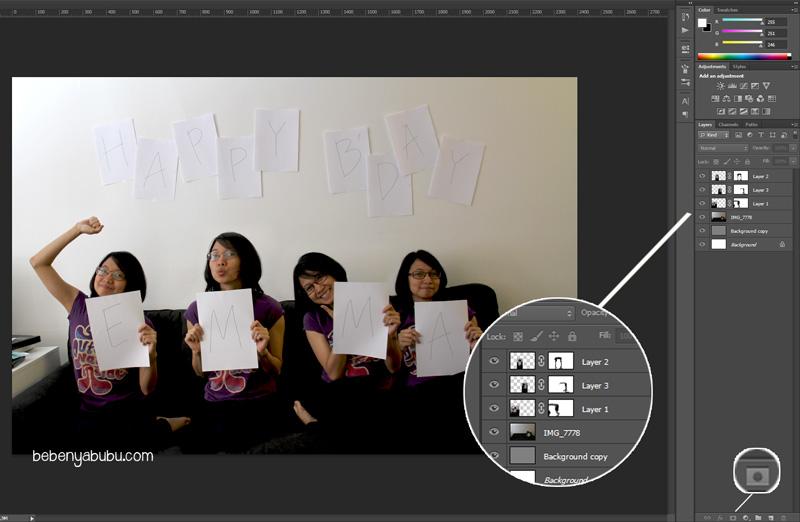 tutorial.sambung.foto.03a