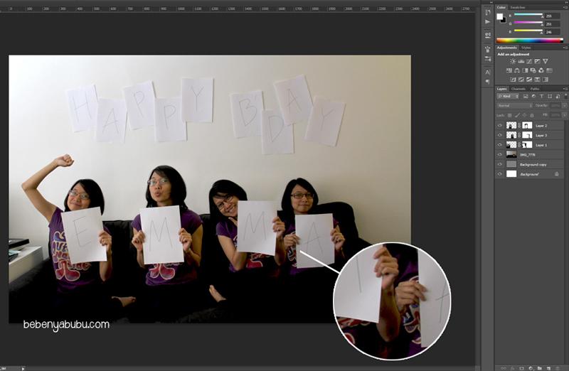 tutorial.sambung.foto.04