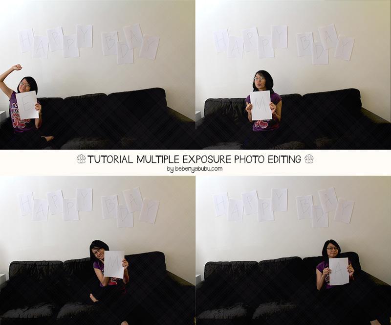 tutorial.sambung.foto
