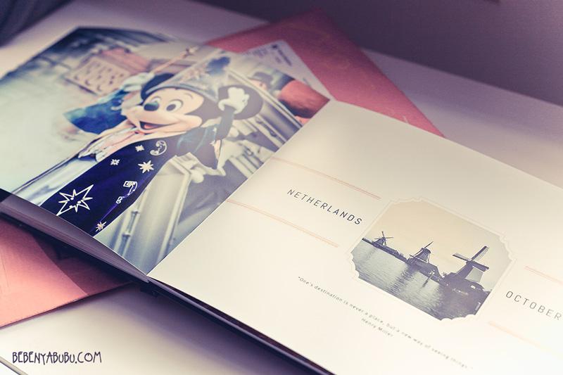 albumfoto.05
