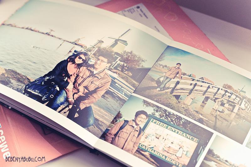 albumfoto.06
