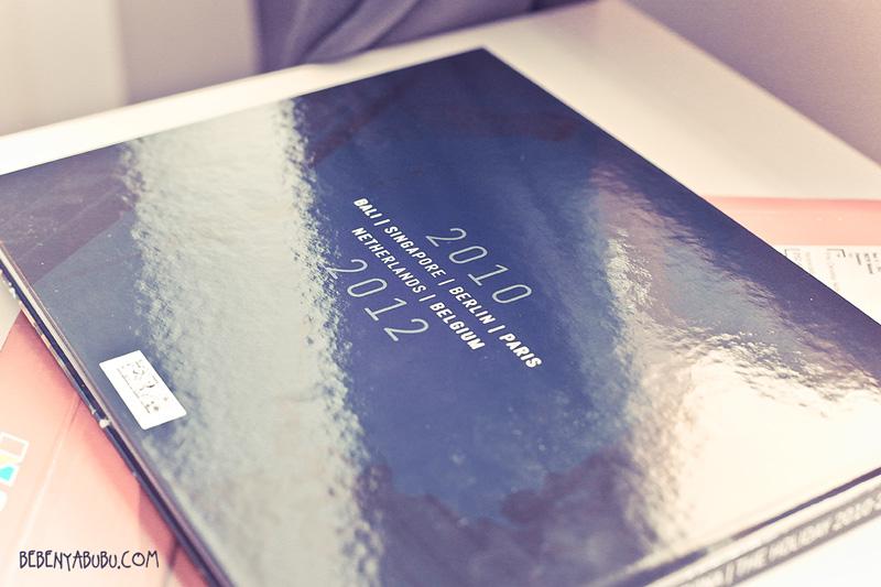 albumfoto.09