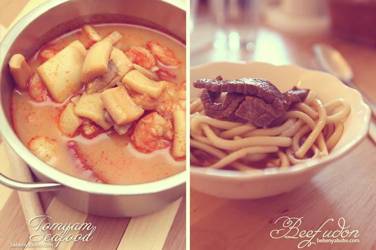 food1a