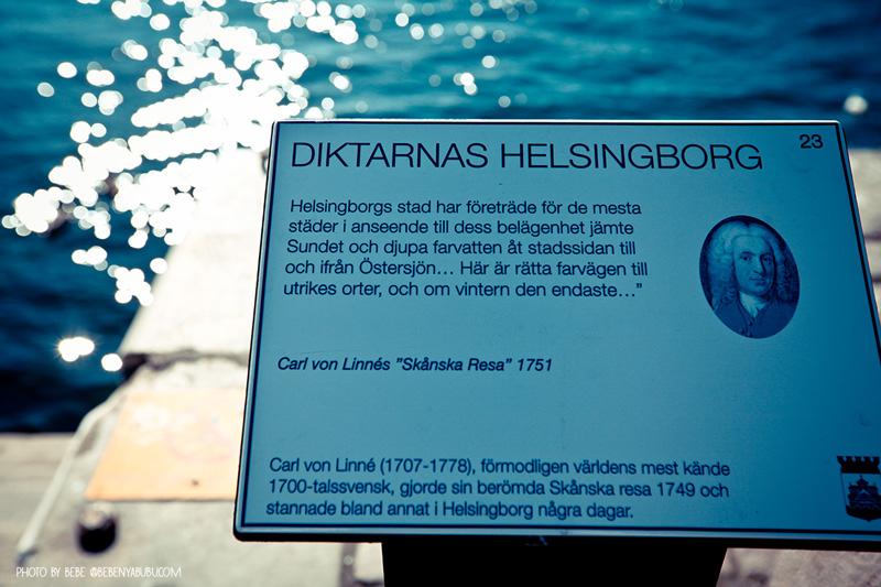 helsingborg7
