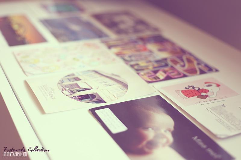 postcard-04
