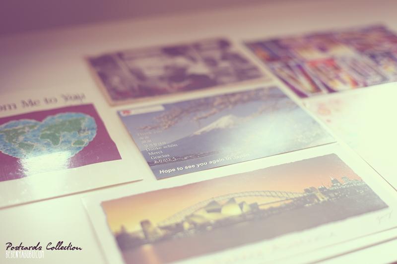 postcard-05