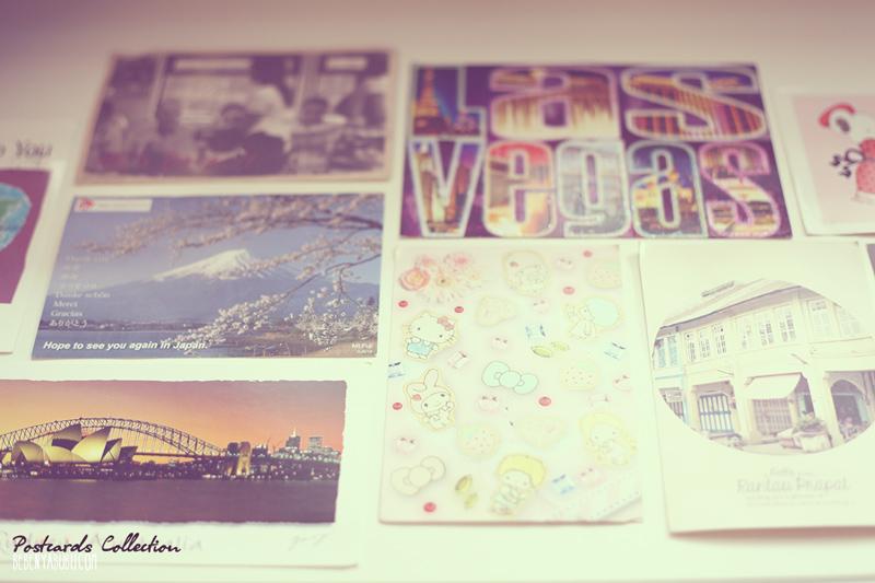 postcard-06