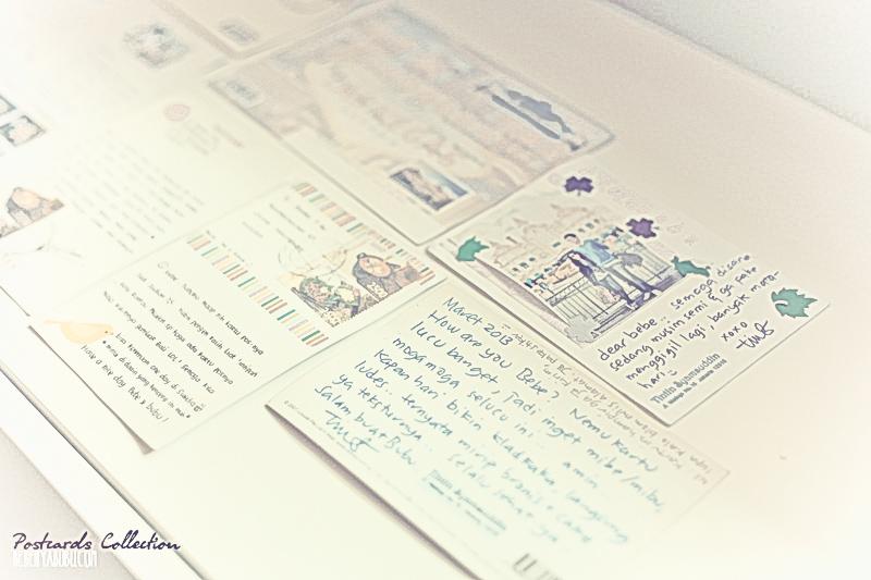 postcard-edit-01