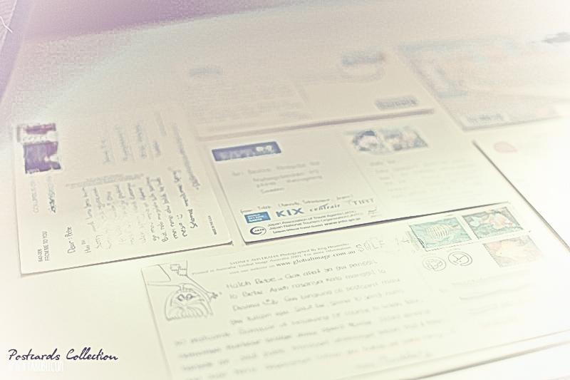 postcard-edit-02