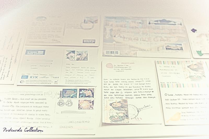 postcard-edit-03