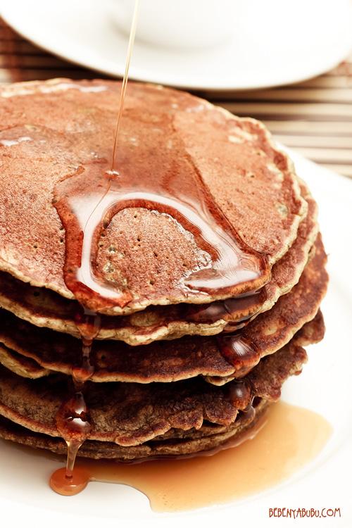 pancake-blog