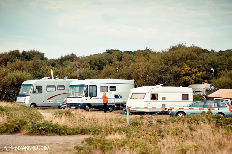 camp-4