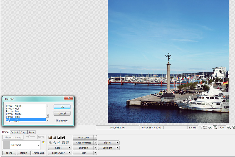 photoscape-t-7