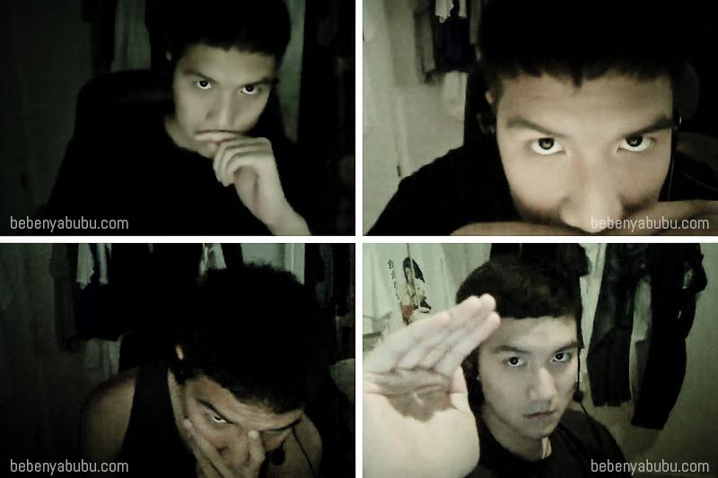 webcam-03