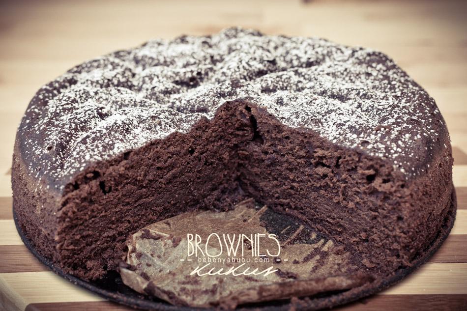 brownieskukus-nyliem-bebe-01