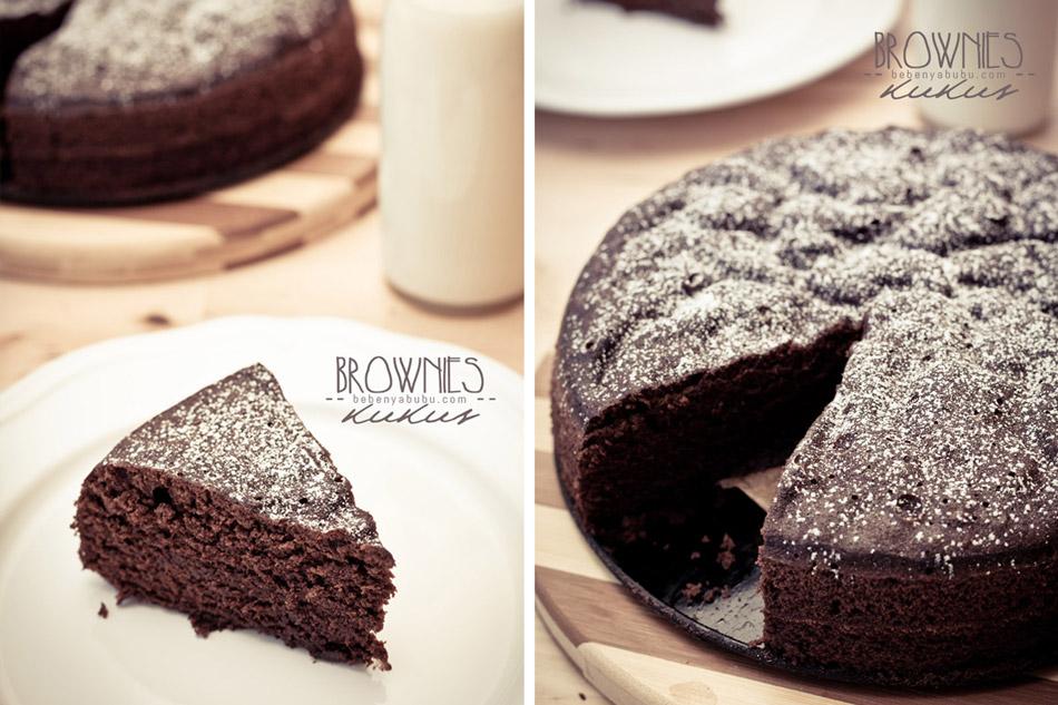 brownieskukus-nyliem-bebe-02