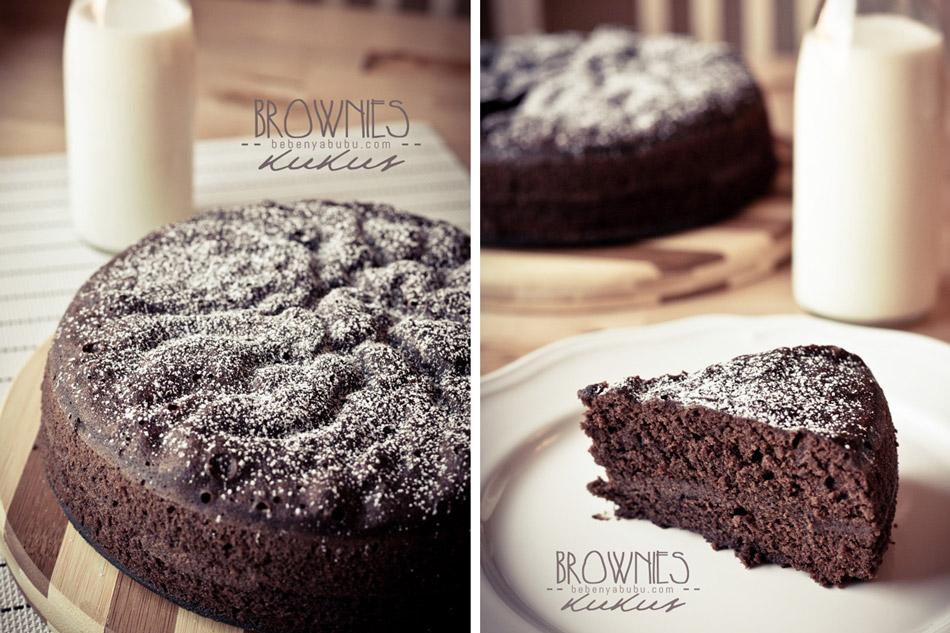 brownieskukus-nyliem-bebe