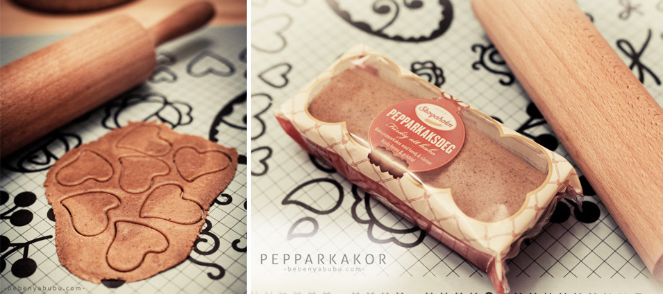 pepparkakor-blog-01