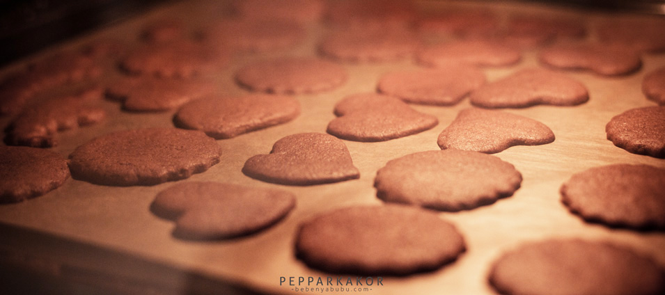 pepparkakor-blog-04