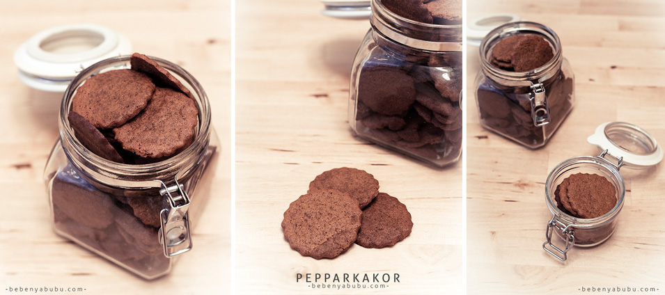 pepparkakor-blog-06