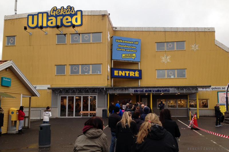 ullared-01B