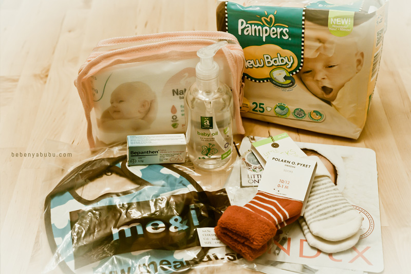 babystuff-goodiebag