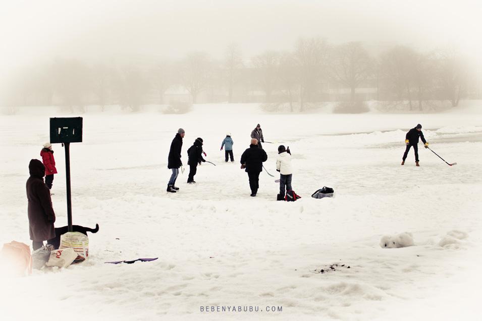 snow2011-05