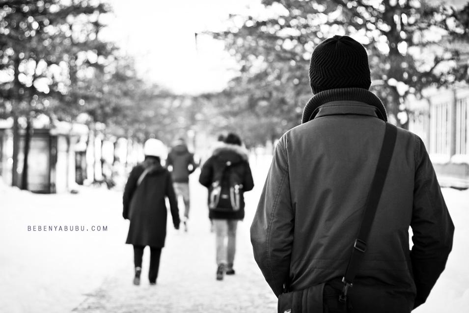 snow2011-06