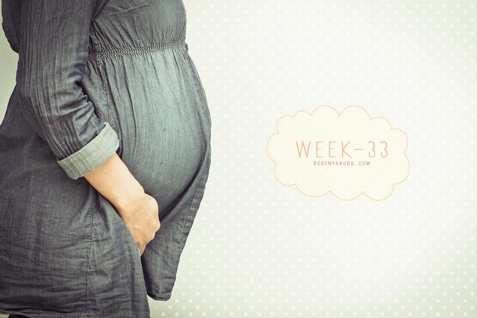 week-33-02