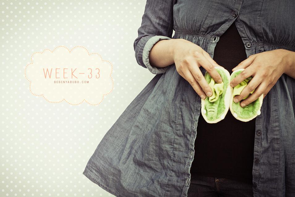 week-33-04