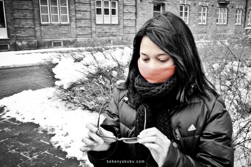 winter-blog-01