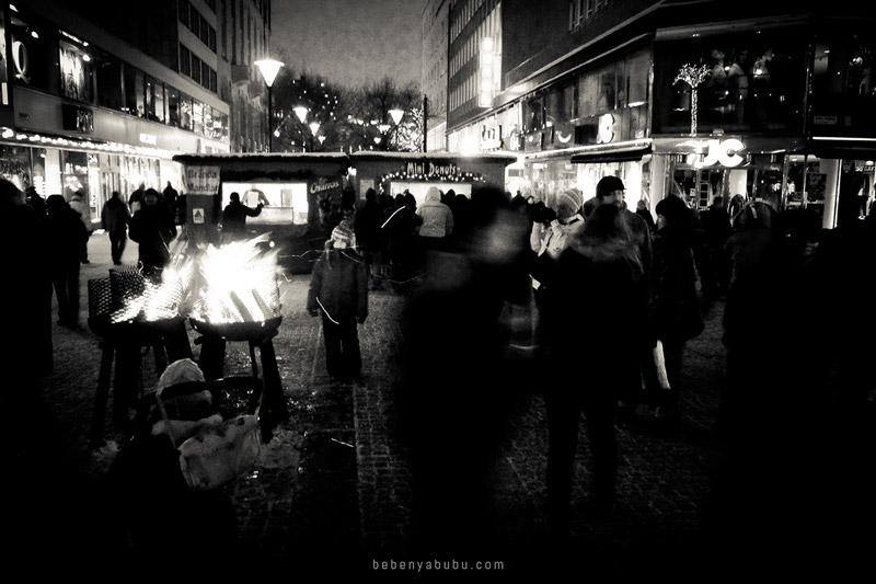 winter-blog-02