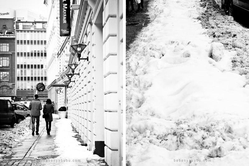 winter-blog-03