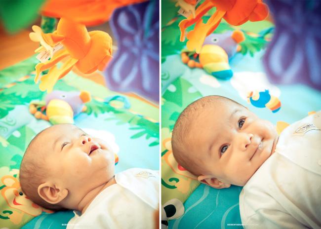 josefin-babygym-blog-04