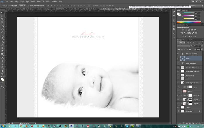 design-photobook-01