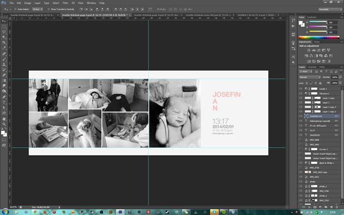 design-photobook-02