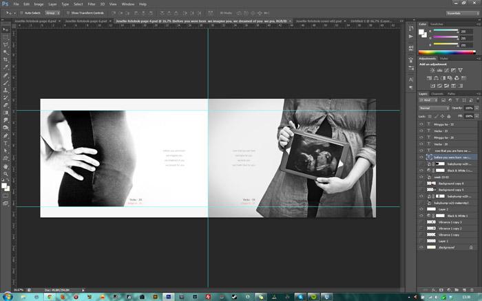 design-photobook-03
