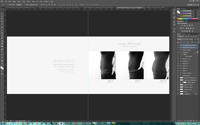 design-photobook-05
