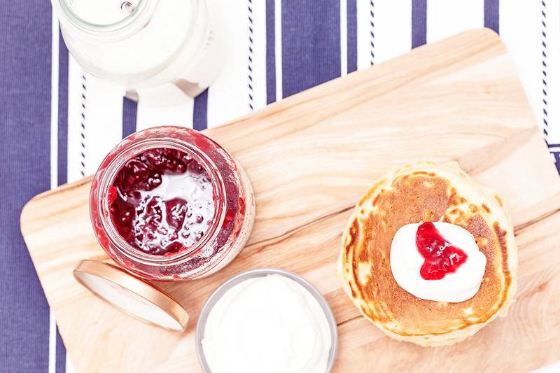 pancake-fluffy-blog-04