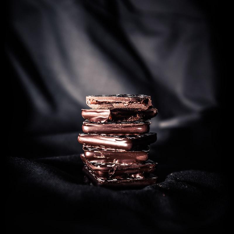 coklat-1b